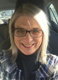 Kathy Parks