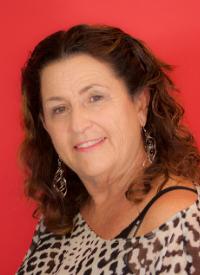 Sharonfaith Horton