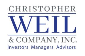 Christopher Weil & Company 02_cv jpg